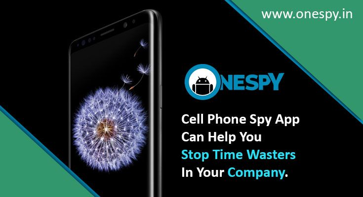 spy other mobile