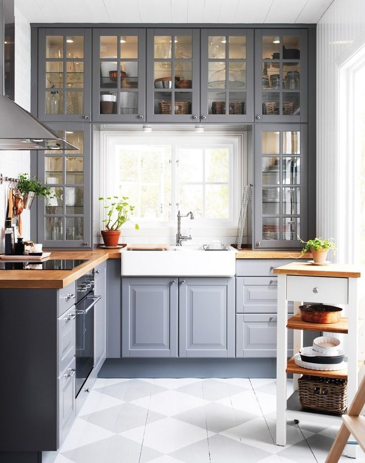Modern Farm Soapstone Kitchen Countertops | The Best Wood Furniture