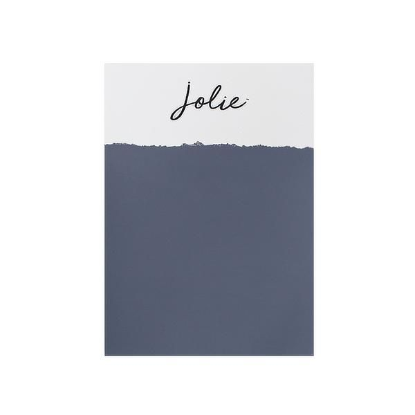 slate jolie paint painted slate quick drying paint chalk based paint pinterest