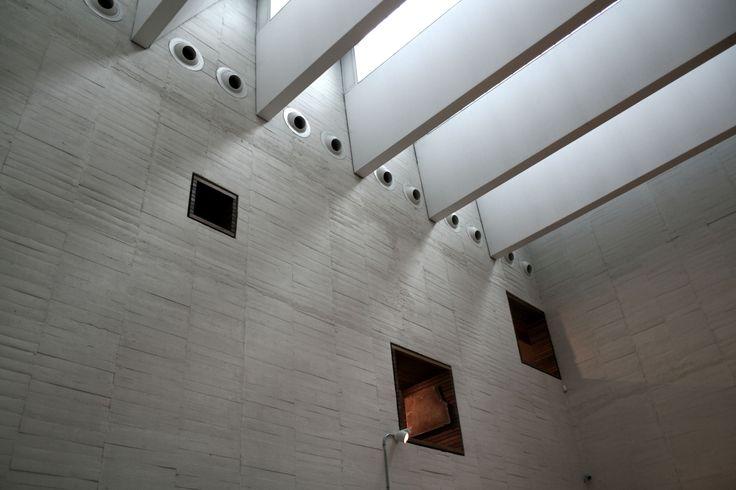 52 best zamora castilla y le n espa a spain images on - Arquitectos en zamora ...