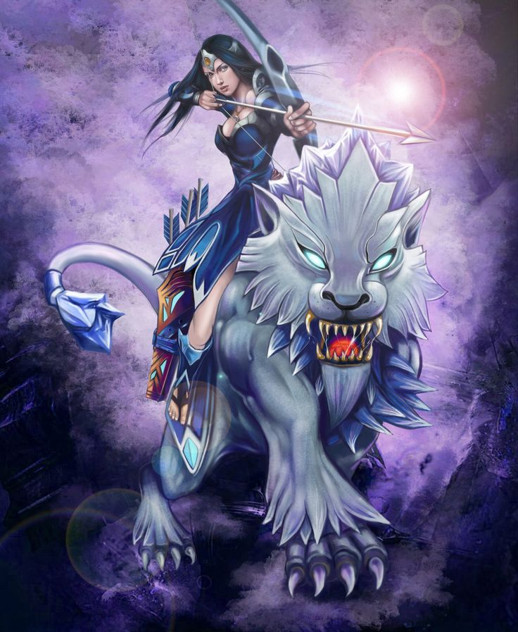 Luna gambling