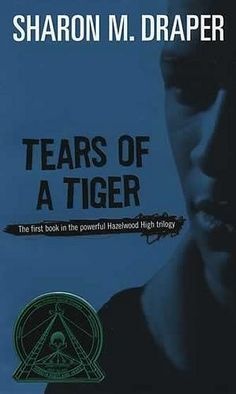 The 11 best images about Tears of a Tiger on Pinterest ...