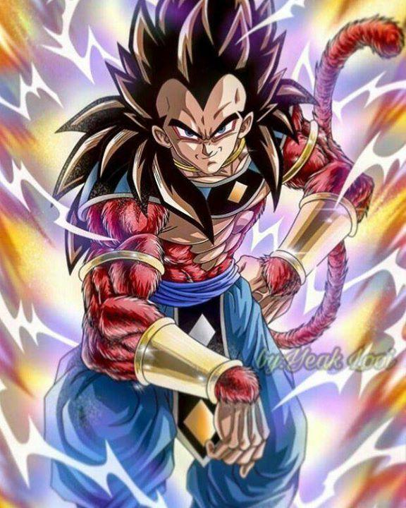 Dragon Ball Super Manga 8: Best 25+ Goku En Fase Dios Ideas On Pinterest