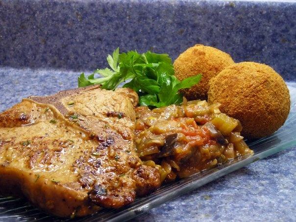 Les 44 meilleures images du tableau les pates et cuisine for Cuisine italienne x