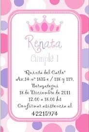Baby Shower Invitations Tea Party Theme for luxury invitation example