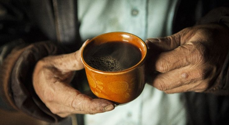 コーヒーを愛するすべての人へ!映画『A Film About Coffee』が公開決定!