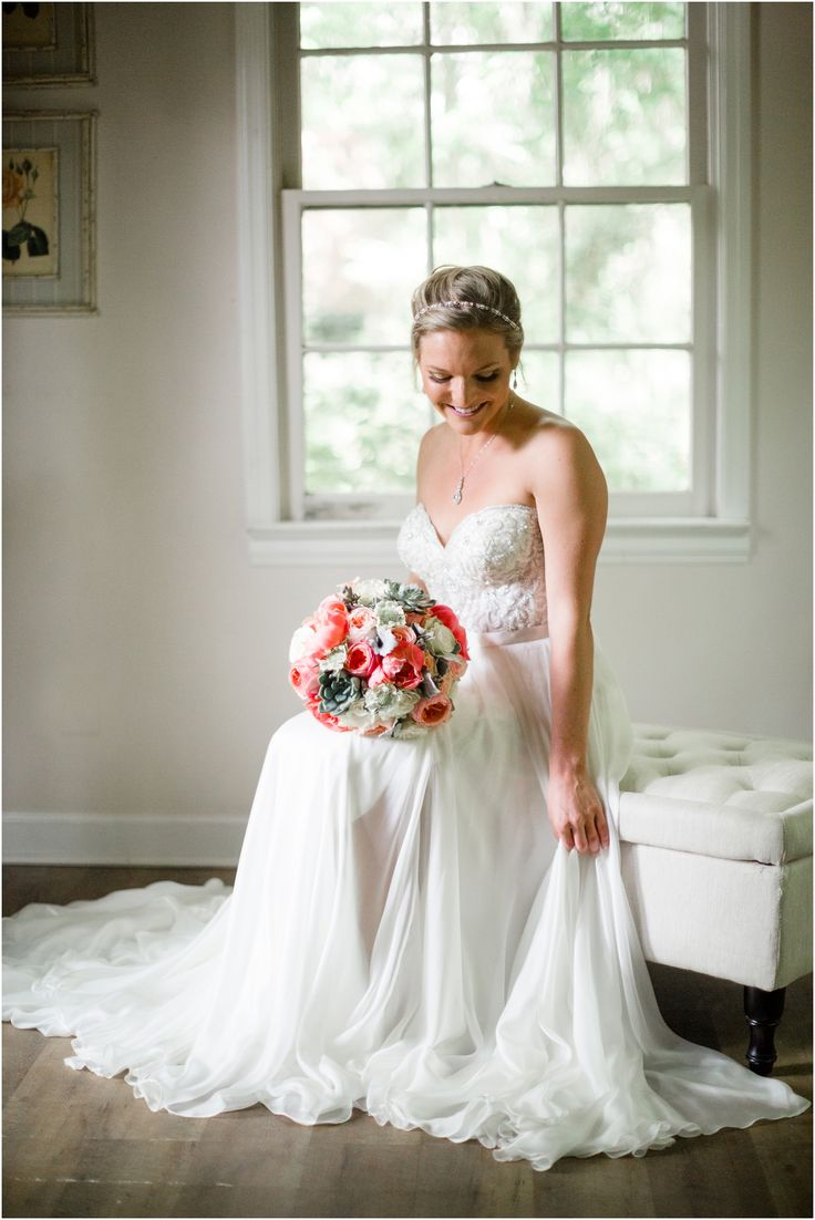263 Best Bridal Portraits Photographers In Knoxville Tn