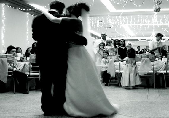 Top 10 Wedding Songs List 2014 Popular First Dance & Reception Hits