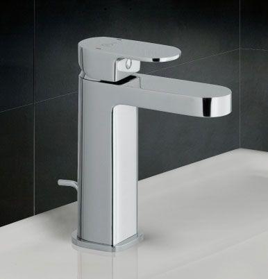 Robinetterie de lavabo GLAM de ALPI - Osco Services et Travaux