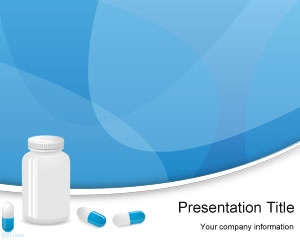 17 Best images about Medical PowerPoint Templates on Pinterest ...