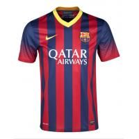 La Liga giants Barcelona cheap soccer jerseys once because the United Nations Children's Fund (IMF) free printed advertisement acclaimed jersey chest, while Millwall now also joined the ranks of such, this British crown team has announced that they will also be a new season jersey juventus jersey free prostate cancer in the UK a charitable foundation advertising.