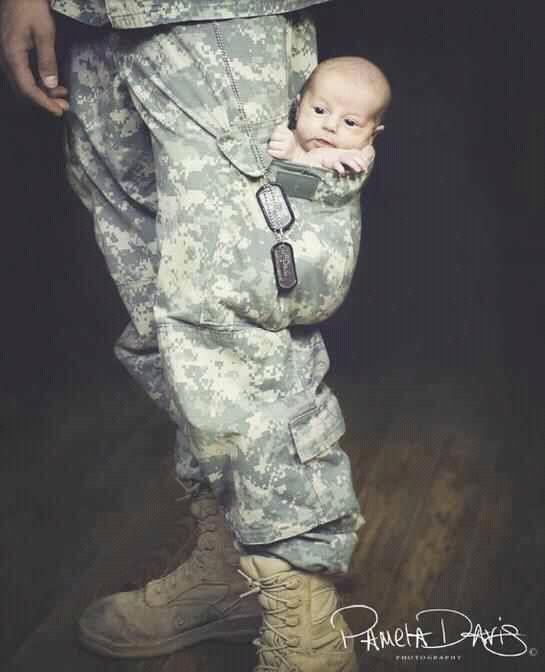 next baby pic :)