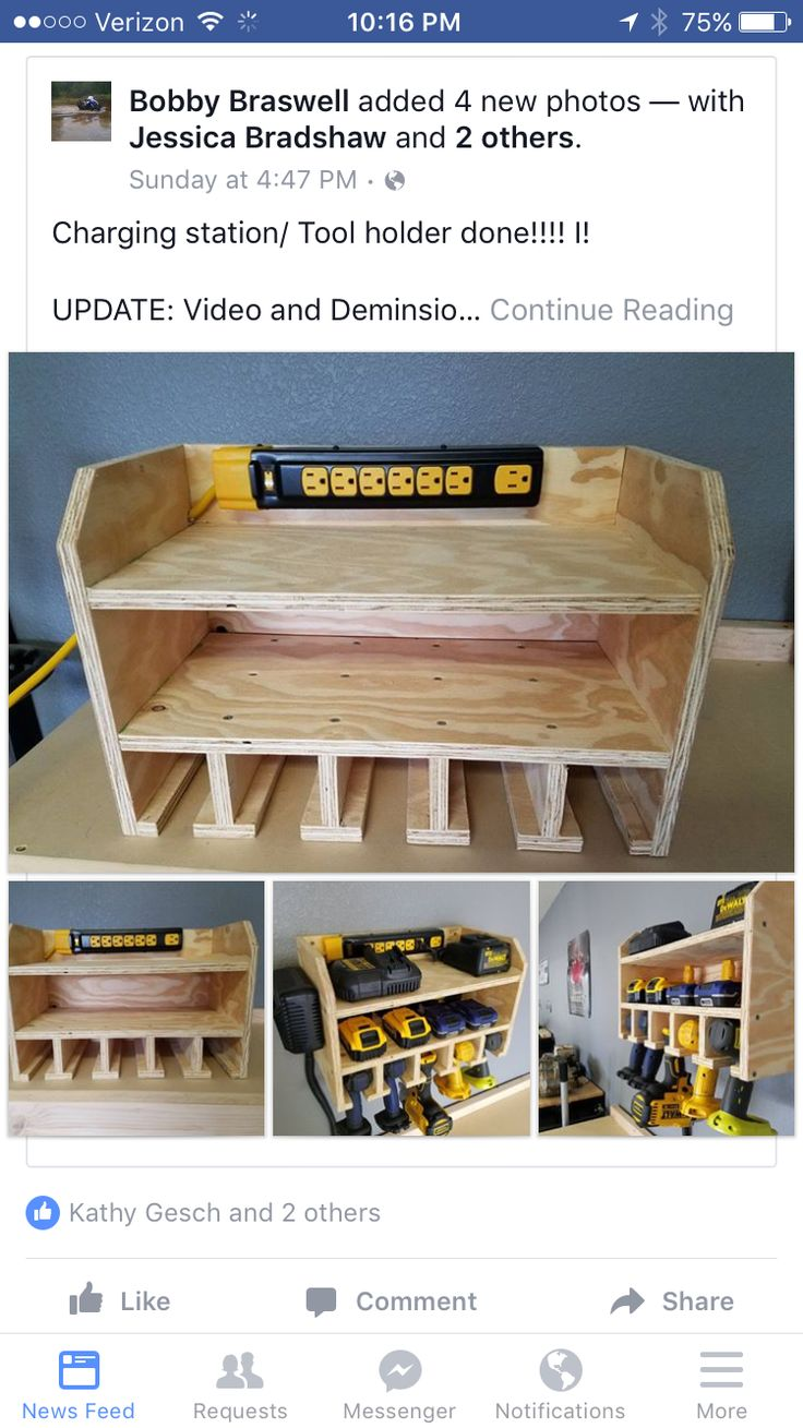 51 Best Eric Garage Images On Pinterest Woodworking Art Studios Adding 2 Quad Breakers Electrical Diy Chatroom Home Improvement Teds Wood Working Power Tool Charging Station More Get A Lifetime Of Project Ideas Inspiration