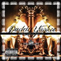 Listen to Rompe (En Directo) by Daddy Yankee on @AppleMusic.