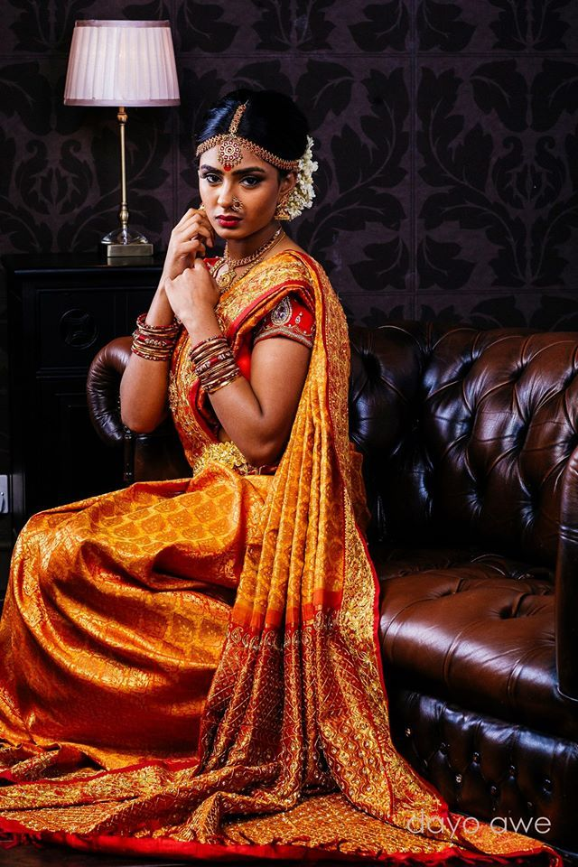 best 25 south indian sarees ideas on pinterest wedding