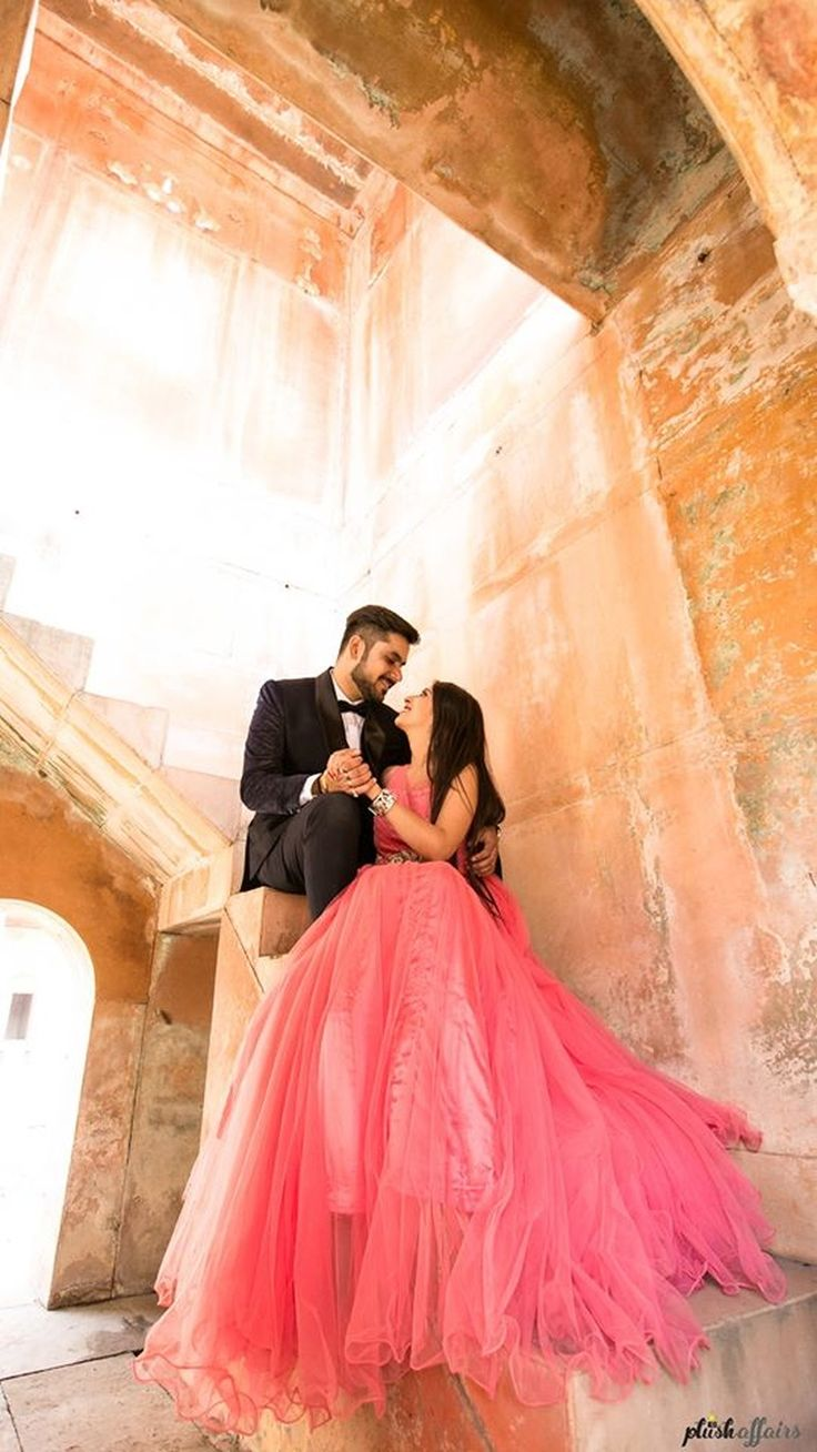 114 Best Images About Pre Wedding Photoshoot On Pinterest
