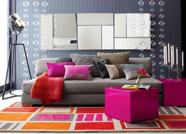 59 best Color 2017 images on Pinterest | At home, Color theory and ...