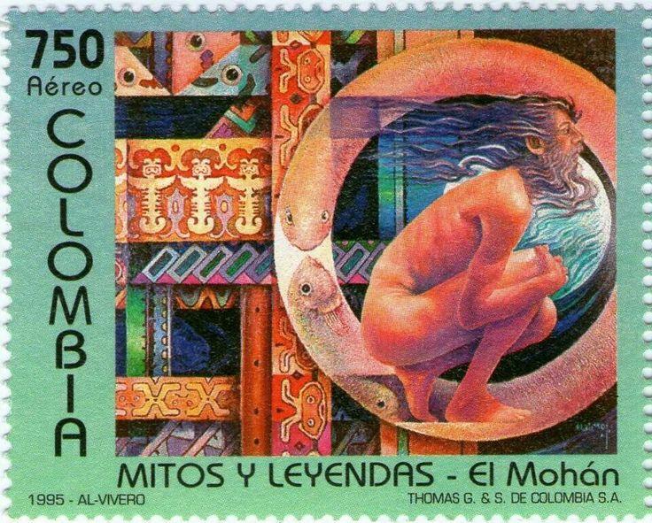 ¡¡¡¡MITOS Y LEYENDAS,RMITIDA EN 1995!!!