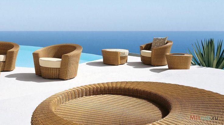 Изготовление плетеной мебели как бизнес идея. Домашний бизнес на изготовлении плетеной мебели. Реализация бизнеса.