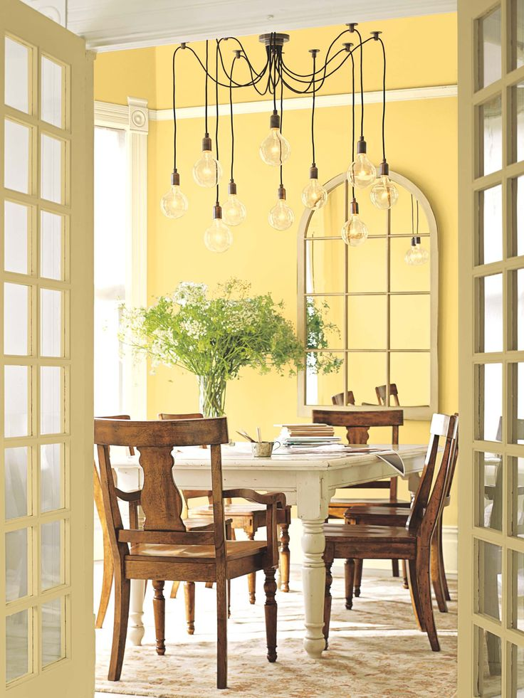Delightful 25 Exquisite Corner Breakfast Nook Ideas In Various Styles