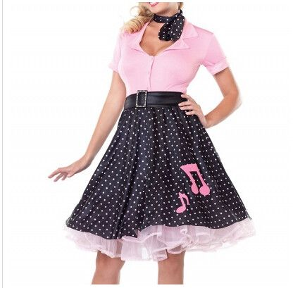 free shipping gangster costume, flapper costume,poddle dress costume with gangster hat ,belt size s-2xl