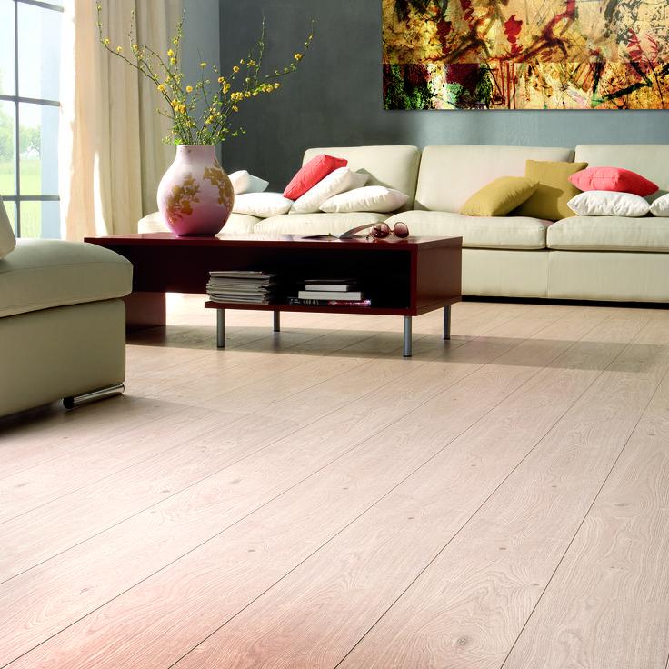 LAMETT BOLERO RUSTIC SIBERIAN  Kolekce luxusních laminátových podlah Lamett BOLERO je vyrobena v souladu s nejnovějšími trendy. Hotová podlaha má vzhled matně nalakovaného dubového prkna se sraženými hranami na dlouhých stranách. https://podlahove-studio.com/110-bolero