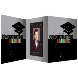 graduation card idea!!