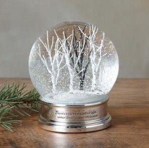 45 Best Images About Snowglobes Snowglobes On Pinterest