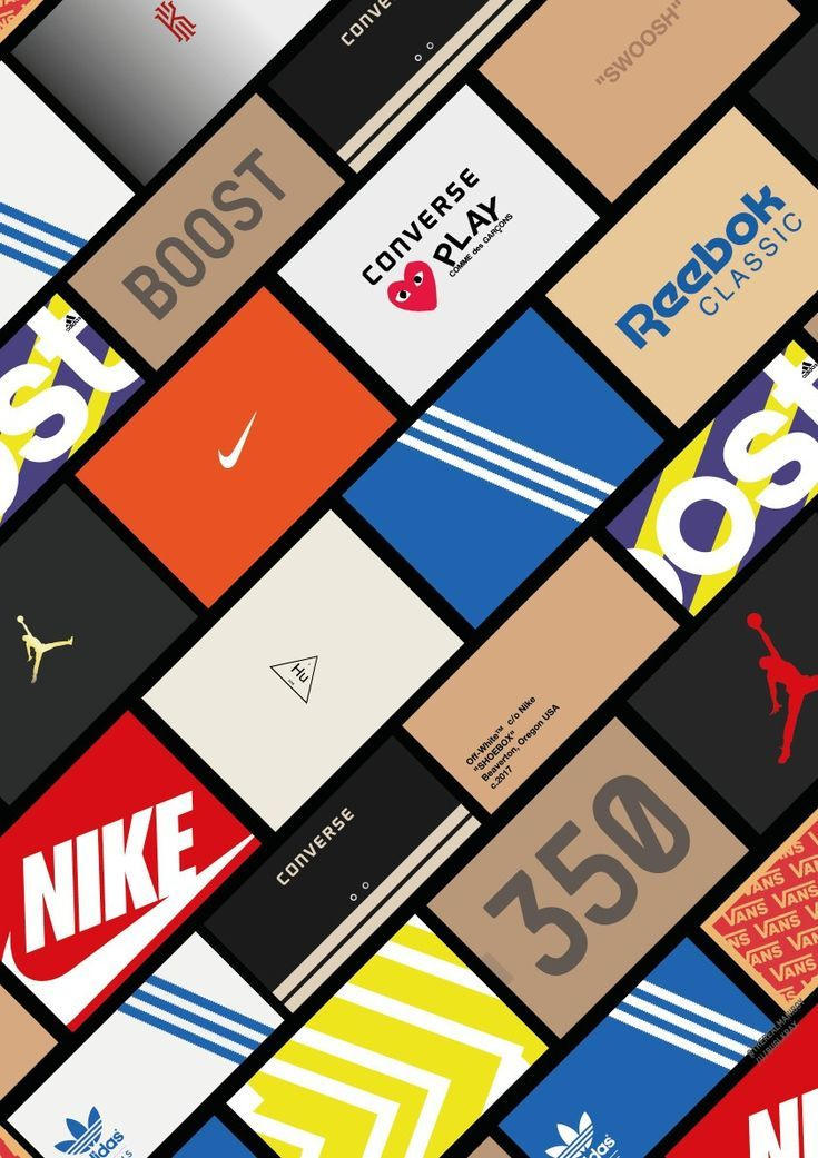 Non Discriminant Discriminant Nike Tapete Hintergrund Iphone Hintergrundbilder