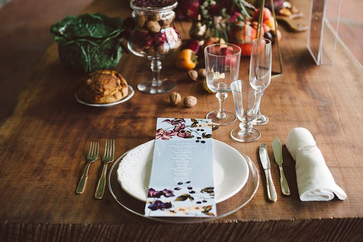 Gifts For 4th Wedding Anniversary: 17 Best Ideas About 4th Wedding Anniversary On Pinterest