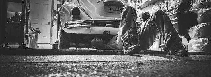 Not certain what amount of pay? Need to know the reasonable cost for your car repair brooklyn ny? Get an altered auto gauge utilizing the def truck auto repair. #autorepairshopbrooklyn #truckrepairbrooklynny #truckenginerepairbrooklyn #carrepairbrooklynny http://www.deftruckautorepair.com/