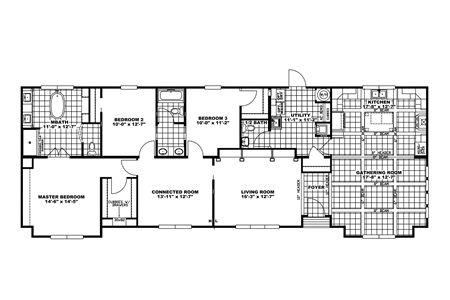 04d92f4cd30ce8bc47b58aa7ba5f1d8c--modular-home-plans-plan-image Greystone Homes Arizona Floor Plans on az house plans, pulte home plans, shea homes arizona floor plans,
