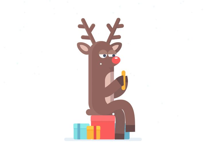Merry Christmas by Artua
