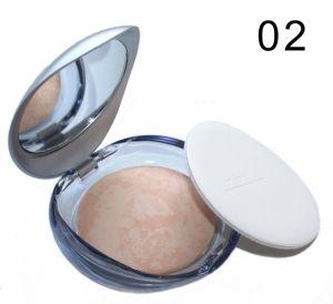 Пудра Pupa Luminys запечённая 9g (тон 2)  Пудра Pupa Luminys запечённая (тон 2) - компактная пудра с зеркалом.  Среди шести натуральных оттенков серии обязательно найдете свой.   Выравнивает тон кожи одним всего лишь прикосновением, хорошо прячет недостатки.  Небольшая коробочка всегда уместна в косметичке, и всегда поможет поправить макияж.  http://duxi250.ru/products/pudra-pupa-luminys-zapechennaya-9g-ton-2
