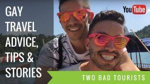 Puerto Rico is the most gay-friendly island in the Caribbean making it an ideal destination for any LGBT traveler. Check out these tips to plan the perfect visit.