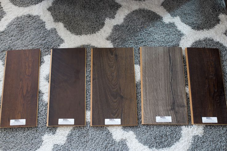 Learn how to pick your Pergo laminate flooring, how to prep your floors before laying the Pergo and how to install the new Pergo Outlast + Flooring.