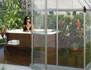 Greenhouses for Sale - Home Hydroponics & Garden Greenhouse Kits @ OurCrazyDeals.com