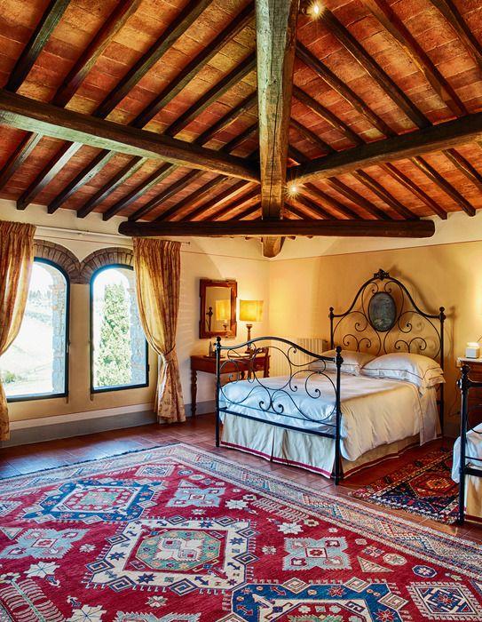 17 migliori idee su camere da letto a castello su for Camere di design