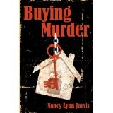 Buying Murder (Paperback)By Nancy Lynn Jarvis