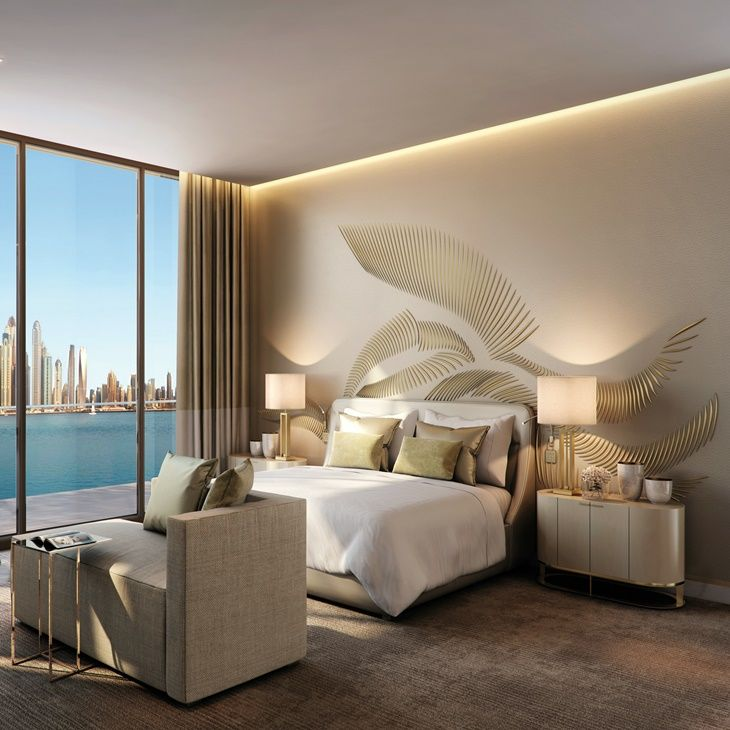 Atlantis Bedroom Furniture Decor Best 25 Royal Atlantis Ideas On Pinterest  Bahamas Hotels Hotel .