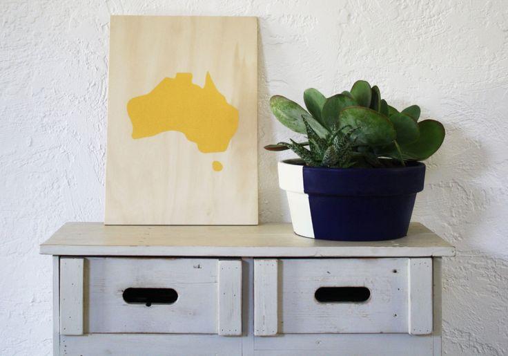 10 Tips for Starting an Etsy Shop in Australia
