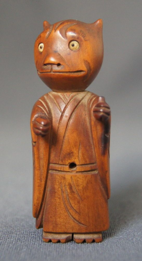 Pin by Vern Rowe on JAPANESE ANTIQUE TOYS | Antiques ...