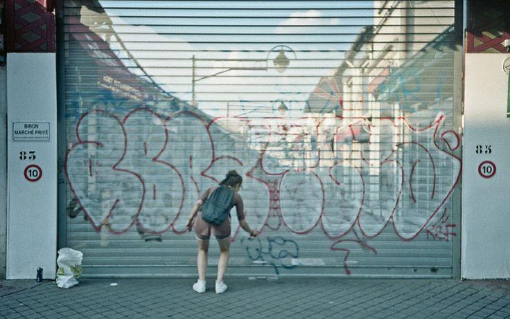Locke1: Foto