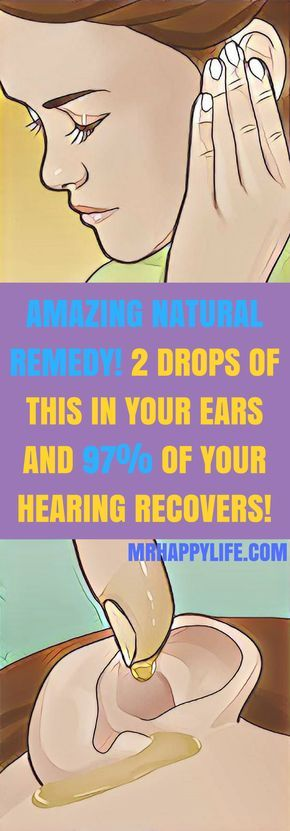 Hearing loss is typically triggered by aging. Unluckily, this condition affects a lot of people.