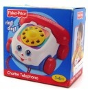 http://www.toykingdom.co.za: Fisher-Price, lego, sylvanian family etc great selection of many brands