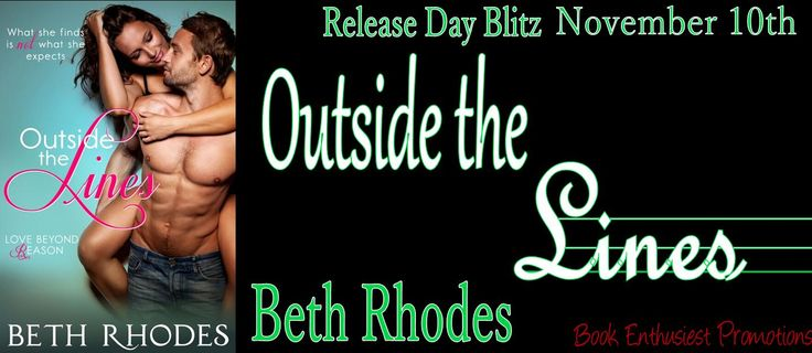 Book-o-Craze: Release Day Blitz {Excerpt, Teasers & Giveaway} --...