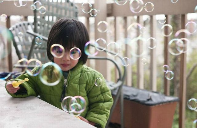 !: Photos, Perfect Timing, Bubble Glasses, Bubbles, Photography, Angle