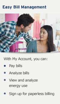 Know of a service that will manage my income and bills?