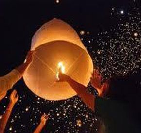 lamparas_voladoras pide un deseo