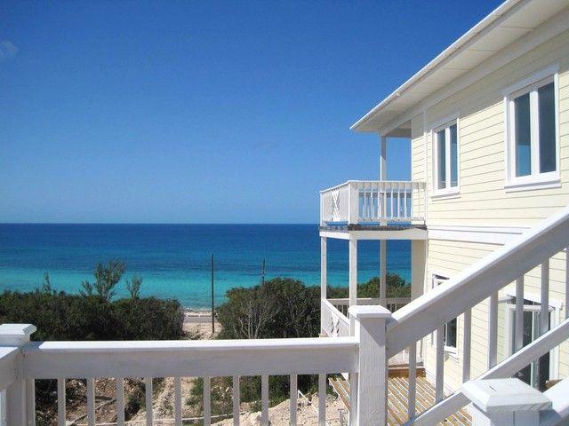 Bahamas+Vacation+Deals